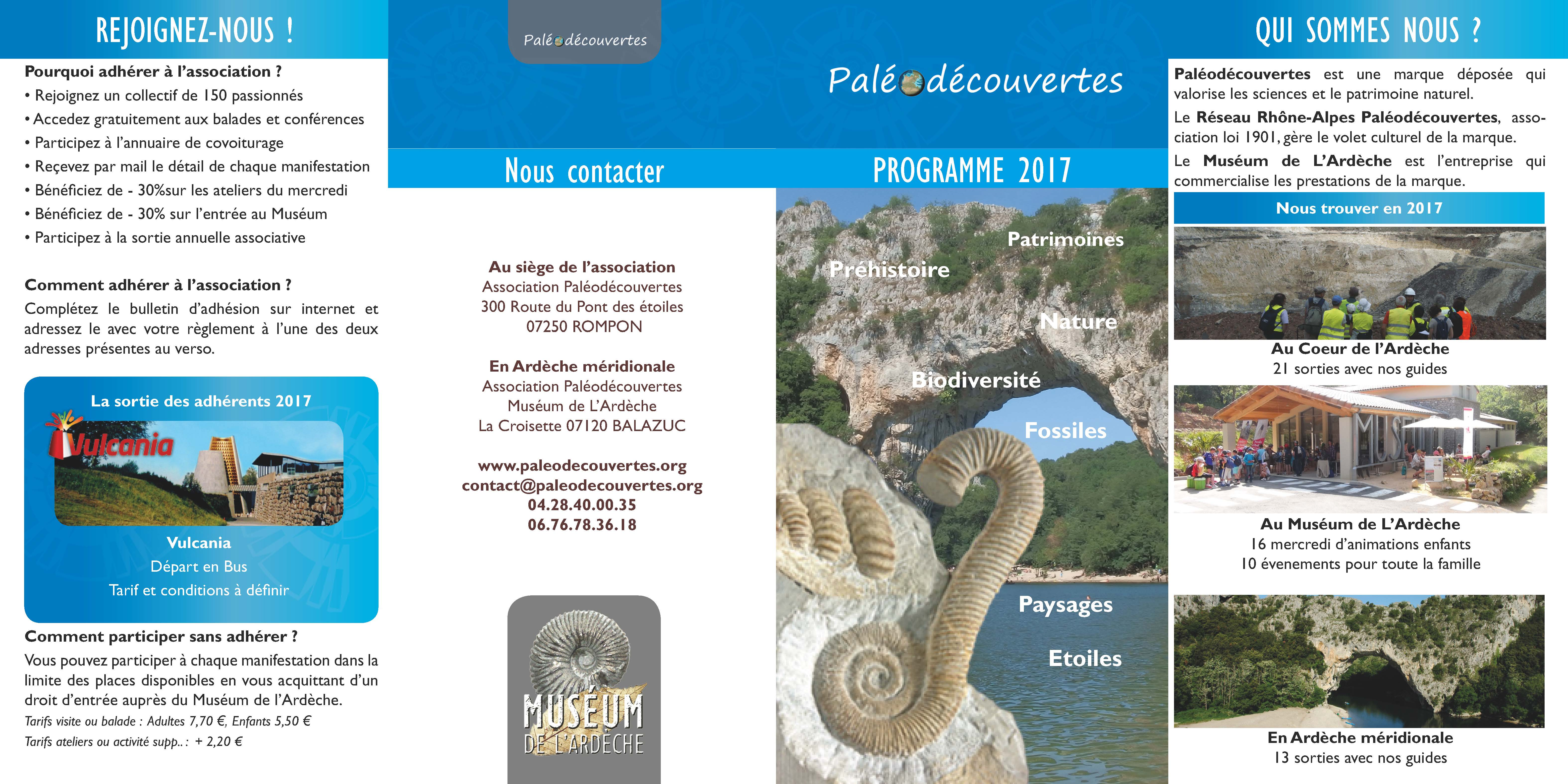 paleodecouvertes-programme2017_Page_1