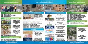 paleodecouvertes-vignette-programme